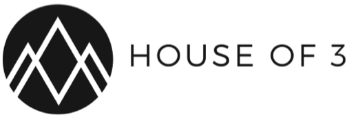 House of 3